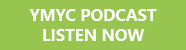 ymyc podcast listen now