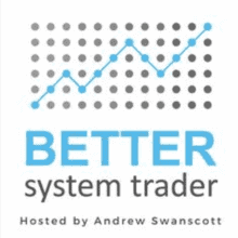 Better systems trader