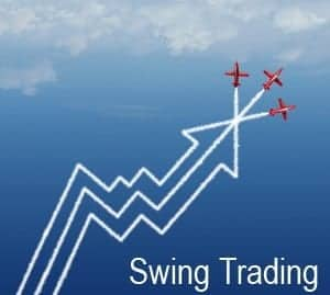 Swing trading video